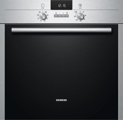 Siemens HB63A1521S