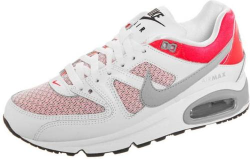 Nike Sportswear Air Max Command (Dame)