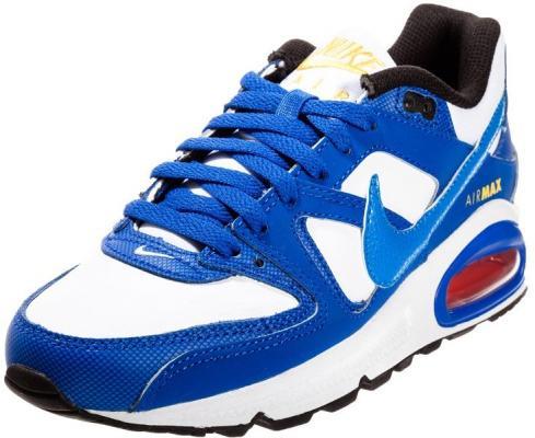 Nike Sportswear Air Max Command (Barn)