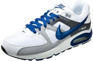 Nike Sportswear Air Max Command (Herre)
