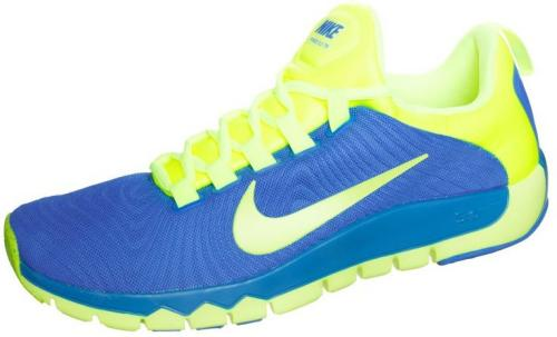 Nike Performance Free Trainer 5 (Herre)
