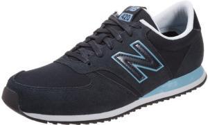 New Balance U420 D