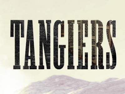 Tangiers til PC