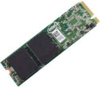 Intel 530 SSD M.2 120GB