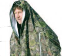 Jerven Fjellduken Exclusive