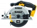 DeWalt DCS391N (Uten batteri)