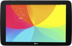 LG G Pad 10.1