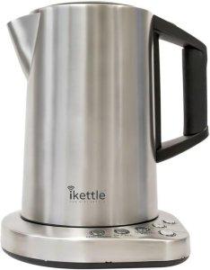 iKettle WiFi Kettle 3.0
