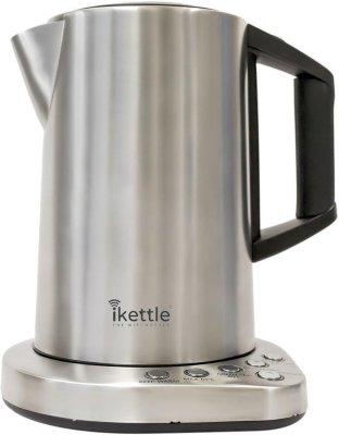 iKettle WiFi Kettle