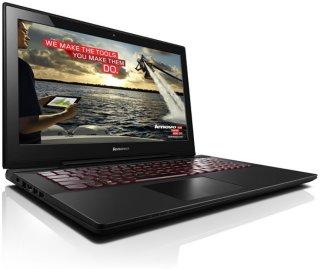 Lenovo IdeaPad Y50-70 (59440084)
