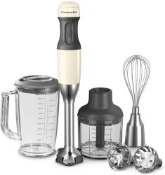 KitchenAid KHB2561