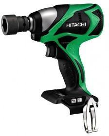 Hitachi WR18DBDL (Uten batteri)