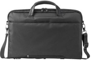 HP Signature Topload Case