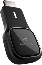 Airtame Wireless HDMI