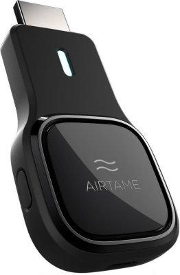 Airtame Wireless HDMI