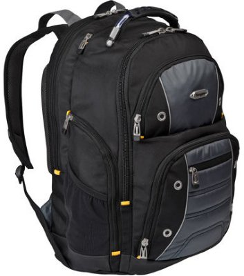 Targus Notebook Backpack Drifter 16""