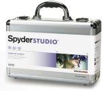 Datacolor Spyder Studio