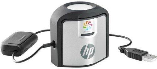 HP Dreamcolor Color Calibration Solution