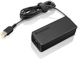 Lenovo ThinkPad 135W AC Adapter