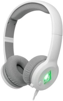 SteelSeries SIMS Headset