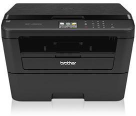 Brother DCPL2560DW