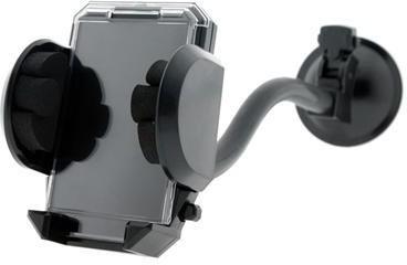 STK Universal Windscreen Suction Holder