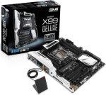 Asus X99-Deluxe