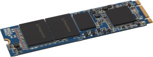 Kingston M.2 2280 240GB SSD