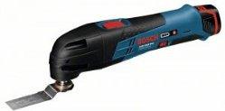 Bosch GOP 10.8V-LI (Uten batteri)