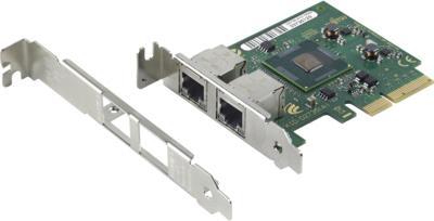 Fujitsu S26361-F3740-L501