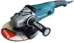 Makita GA9020SF01