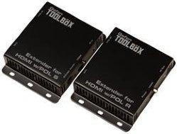Gefen HDBaseT HDMI Extender