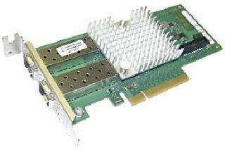 Fujitsu S26361-F3629-L502
