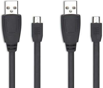 Speed-Link Play & Charge Cable Set
