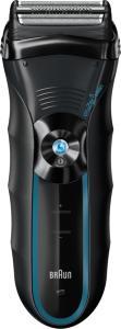 Braun Cruzer 5 Clean Shave