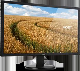Acer K242HLA