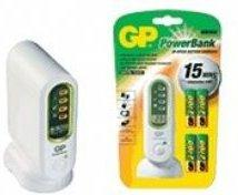 GP Powerbank V800C