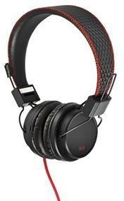 Tiny Audio H3