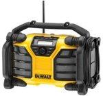 DeWalt Radio XR
