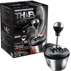 Thrustmaster TH8A Shifter