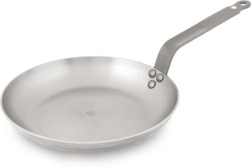Hellstrøm Stekepanne 24cm (Omelett)