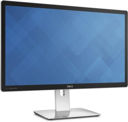 Dell Ultrasharp UP2715K