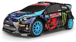 HPI Racing HPI Racing WR8 Flux RTR