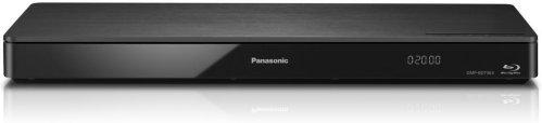Panasonic DMP-BDT363