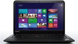 Lenovo ThinkPad S440 (20AQ009DMN)