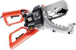 Black & Decker GK1000-QS