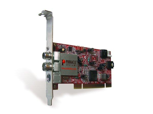 Pinnacle PCTV 110i