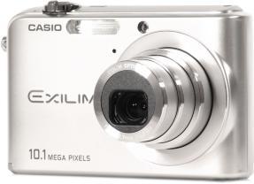 Casio Exilim Zoom EX-Z1000