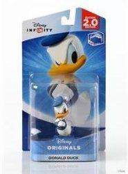 Disney Infinity 2.0 Figure Donald Duck