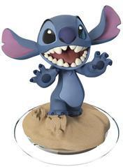 Disney Infinity 2.0 Figure Stitch